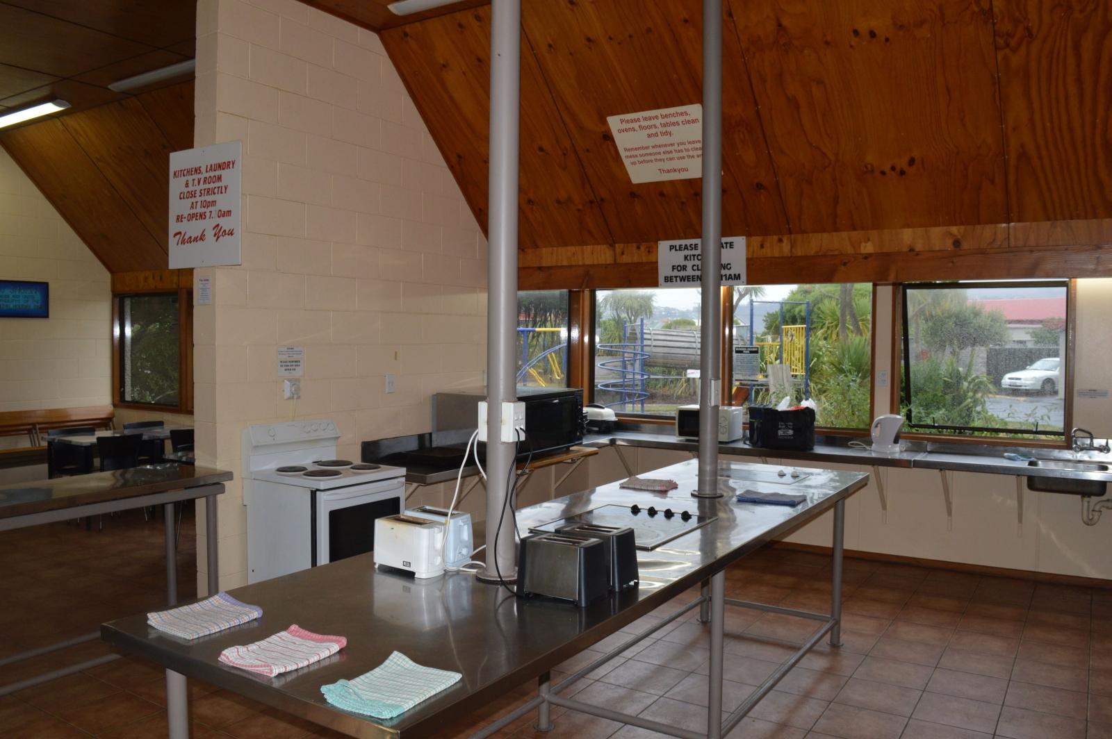 Ablution Kitchen1