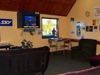 Fac - TV Room 002