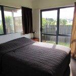 Inside 3 Bedroom Unit