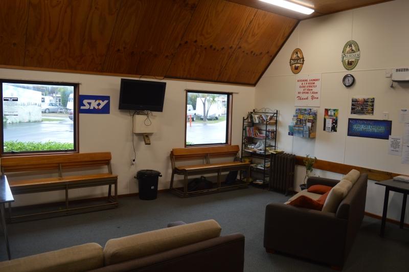 TV room4