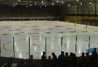hockeyrinkt