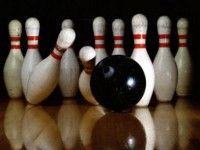 tenpin-bowling